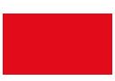 Koronavirüs EGO Genel Müdürlüğü