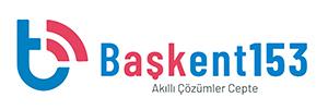 baskent-153