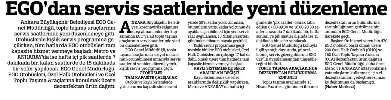 Güçlü Anadolu