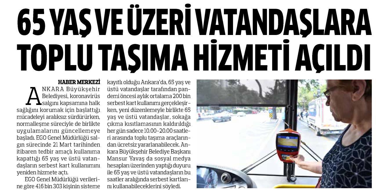 Anadolu